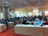 ICT4SH-2011